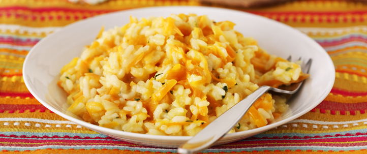 Carrot-Lemon-Thyme-Risotto_banner