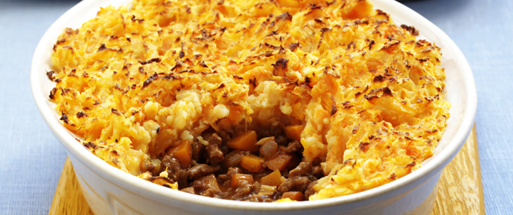 Cottage-Pie-with-Carrot-and-Potato-Mash_banner
