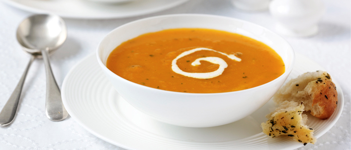 Classic-Carrot-and-Coriander-Soup_banner