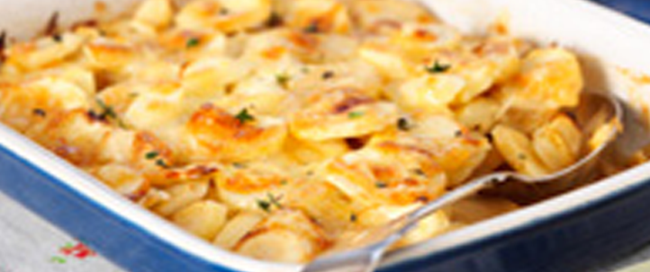 dishmaps parsnip turnip and rutabaga gratin recipe yummly gratin for ...